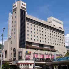お見合い場所(三宮ターミナルホテル1)|結婚相談所 神戸