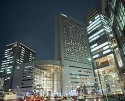 結婚相談所おすすめの大阪梅田のお見合い場所「ヒルトン大阪」