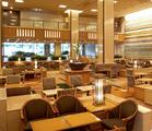 帝国ホテル東京「ランデブーラウンジ」|結婚相談所 東京