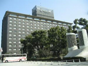 お見合い場所(東京グランドプリンスホテル高輪) | 結婚相談所 東京