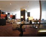 東京のお見合いなら結婚相談所ミリアム推奨のコートヤードマリオット銀座東武ホテル
