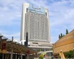 大阪難波でのお見合いなら結婚相談所推奨のスイスホテル南海大阪AC