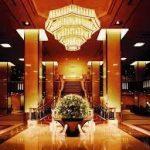 結婚相談所ミリアムがお見合い場所として推奨する帝国ホテル東京