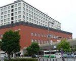 ホテル日ホテル日航奈良 | 結婚相談所 大阪 航奈良|結婚相談所 大阪 東京 神戸