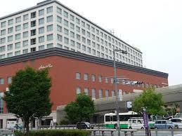 ホテル日航奈良 | 結婚相談所 大阪