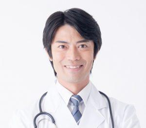 結婚相談所で医師と出会うなら