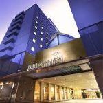 大阪梅田の結婚相談所でお見合いするなら新阪急ホテル