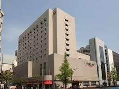 東京銀座での結婚相談所によるお見合いならコートヤードマリオット銀座東武ホテル