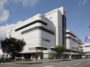 和歌山での結婚相談所会員とのお見合いならホテルグランヴィア和歌山