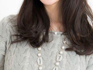 新規女性会員様(東京在住30代前半)が結婚相談所で婚活スタート