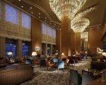 横浜ベイシェラトンホテルでのお見合い@結婚相談所ミリアム