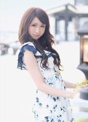 神戸の結婚相談所会員様ならスタジオミスティーク_IMAGE