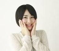 結婚相談所ミリアムブログ20200122