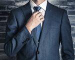 東京の結婚相談所によるハイスペック男性紹介サービス